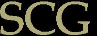 SCG logo-02